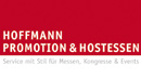 Hoffmann Promotion & Hostessen